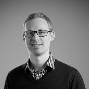 Mikkel Aastrup